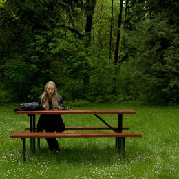 Gone / Amanda Seyfried Poster