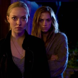 Gone / Amanda Seyfried / Emily Wickersham