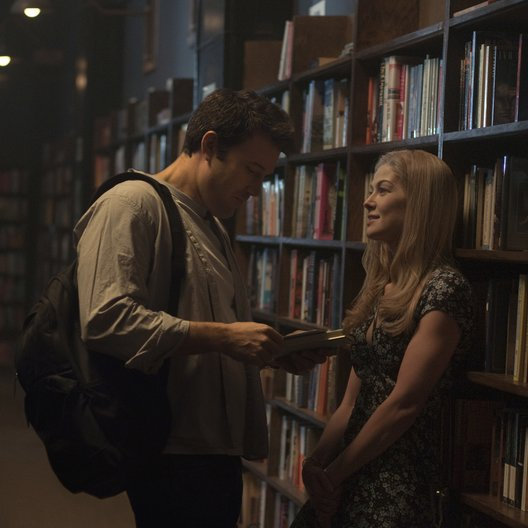 gone-girl-das-perfekte-opfer-ben-affleck-rosamund-5