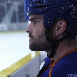 Goon - Kein Film für Pussies / Seann William Scott Poster