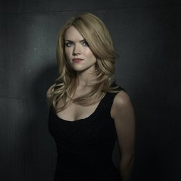 gotham-erin-richards-42 Poster