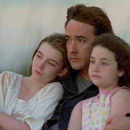 Grace is Gone / John Cusack Poster