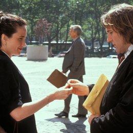 Green Card – Schein-Ehe Mit Hindernissen
