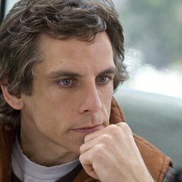 Greenberg / Ben Stiller