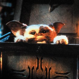 Gremlins - Kleine Monster / Gremlins Collection Poster