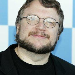 Del Toro, Guillermo / 22th Independent Spirit Awards 2007 / Bild auch in bearbeiteter Fassung bei der Bildredaktion! Poster