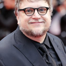 Del Toro, Guillermo / 68. Internationale Filmfestspiele von Cannes 2015 / Festival de Cannes Poster