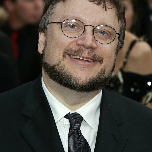 Del Toro, Guillermo / 79. Academy Award 2007 / Oscarverleihung 2007 / Oscar 2007 Poster