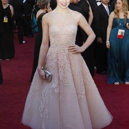 Hailee Steinfeld / 83rd Annual Academy Awards - Oscars / Oscarverleihung 2011 Poster