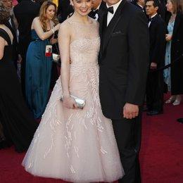 Hailee Steinfeld / Griffin Steinfeld / 83rd Annual Academy Awards - Oscars / Oscarverleihung 2011