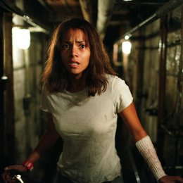 Gothika / Halle Berry Poster