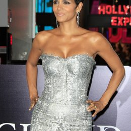"Halle Berry / Filmpremiere ""Cloud Atlas"" Poster"