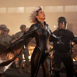 X-Men: Der letzte Widerstand / Halle Berry Poster