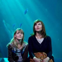 Mandy will ans Meer (ZDF) / Anna Loos / Hanna Müller Poster