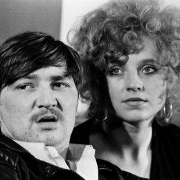 Baal / Rainer Werner Fassbinder / Hanna Schygulla