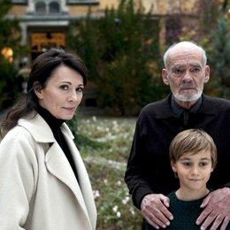 Rosa Roth: Der Schuss (ZDF) / Iris Berben / Hans-Michael Rehberg / Louie Betton Poster