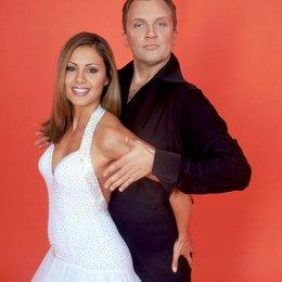 Let's Dance / Hape Kerkeling / Nazan Eckes Poster