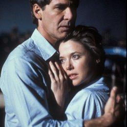 In Sachen Henry / Harrison Ford / Annette Bening Poster