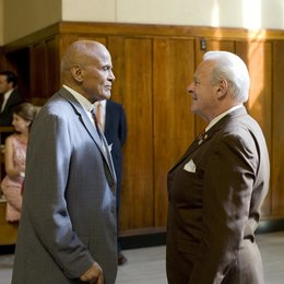 Bobby / Harry Belafonte / Anthony Hopkins Poster