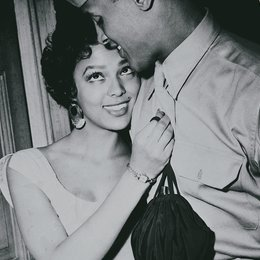 Carmen Jones / Harry Belafonte Poster