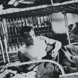 Carmen Jones / Harry Belafonte