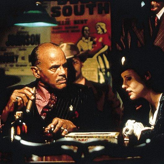 Kansas City / Harry Belafonte