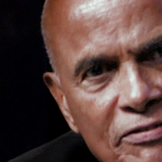 Sing Your Song / Harry Belafonte