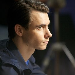 Fear, The / Harry Lloyd Poster