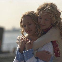Liebe auf Umwegen / Hayden Panettiere / Kate Hudson Poster