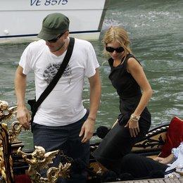 62. Filmfestspiele Venedig 2005 / Mostra Internazionale d'Arte Cinematografica / Heath Ledger / Sienna Miller / Oliver Platt