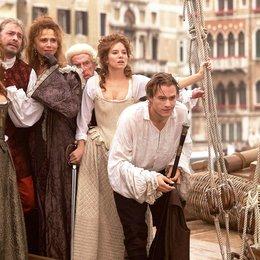Casanova / Sienna Miller / Heath Ledger