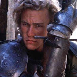 Ritter aus Leidenschaft / Heath Ledger