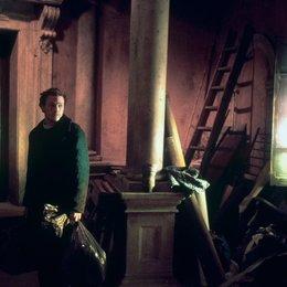 Sin Eater - Die Seele des Bösen / Heath Ledger Poster