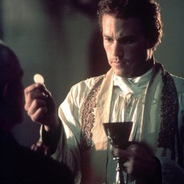 Sin Eater - Die Seele des Bösen / Heath Ledger