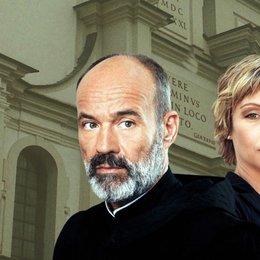 Im Namen des Herrn (ARD) / Heiner Lauterbach / Jennifer Nitsch Poster