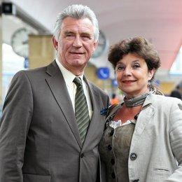 Molly & Mops: Das Leben ist kein Gugelhupf (ZDF / ORF) / Heinz Marecek / Monika Baumgartner Poster