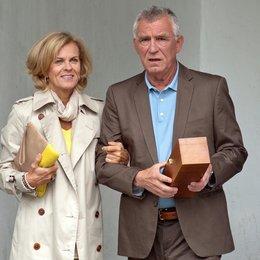 SOKO Kitzbühel (12. Staffel, 13 Folgen) (ZDF / ORF) / Heinz Marecek / Andrea L'Arronge Poster