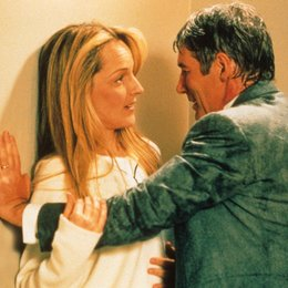 Dr. T and the Women / Helen Hunt / Richard Gere Poster