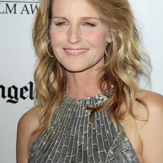 Helen Hunt / 16th Annual Hollywood Film Awards Gala 2012 Poster