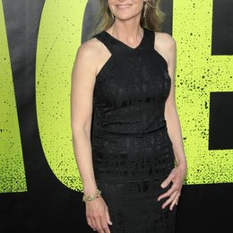"Helen Hunt / Filmpremiere ""Savages"" Poster"