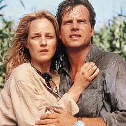 Twister / Helen Hunt / Bill Paxton Poster