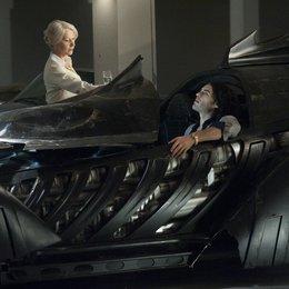 Arthur / Helen Mirren / Russell Brand