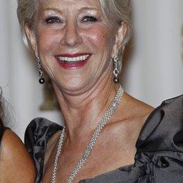 Helen Mirren / 83rd Annual Academy Awards - Oscars / Oscarverleihung 2011 Poster