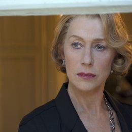 Madame Mallory und der Duft von Curry / Helen Mirren
