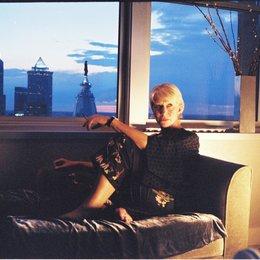 Shadowboxer / Helen Mirren