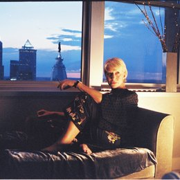 Shadowboxer / Helen Mirren Poster
