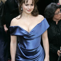 Bonham Carter, Helena / 78. Academy Award 2006 / Oscarverleihung 2006 / Oscar 2006 Poster