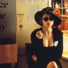 Fight Club / Helena Bonham Carter Poster