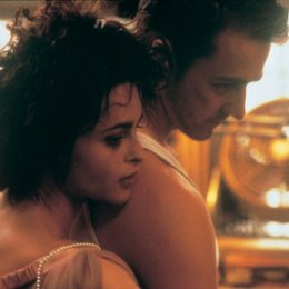 Fight Club / Helena Bonham Carter / Edward Norton