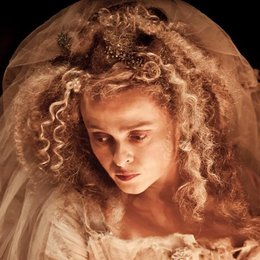 Große Erwartungen / Great Expectations / Helena Bonham Carter